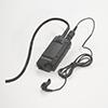 Motorola BDN6677
