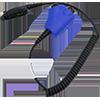 Motorola PMLN6803