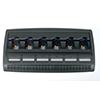 Motorola WPLN4192